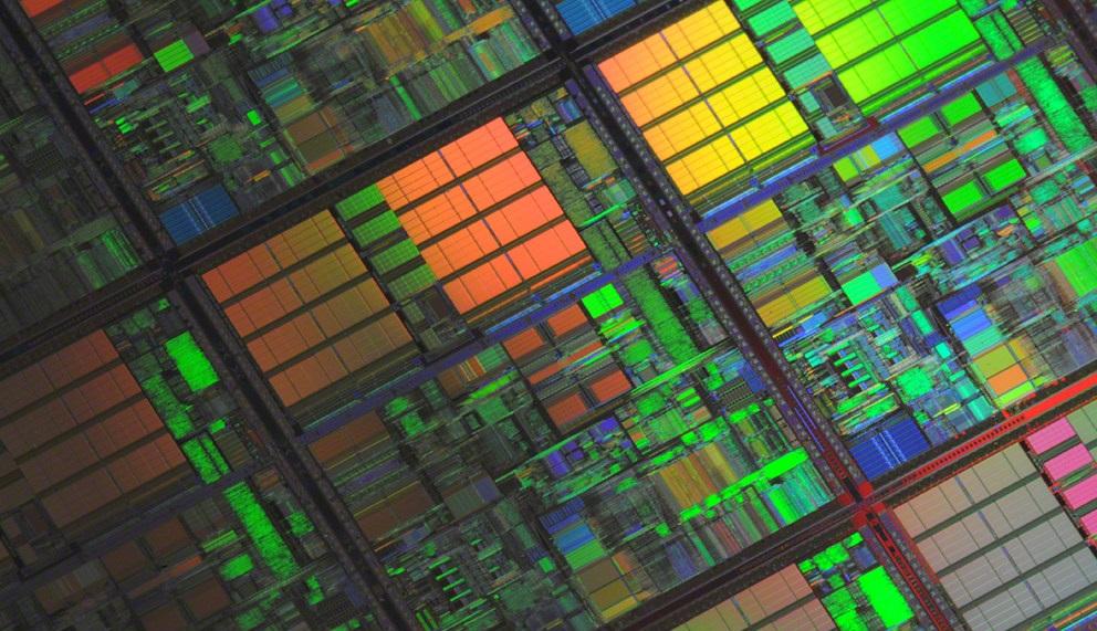 Крупнейшие мировые производители кремниевых чипов TSMC и Samsung повышают стоимость на свою продукцию