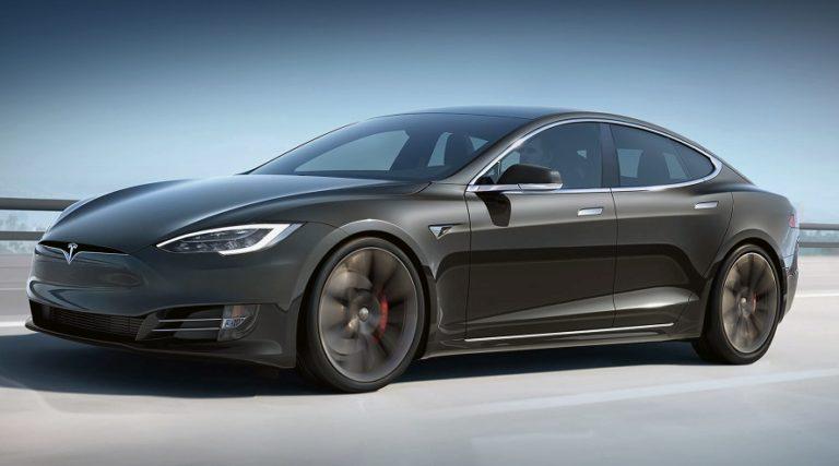 Власти США начали расследование автокатастроф произошедших по вине автопилотов Tesla