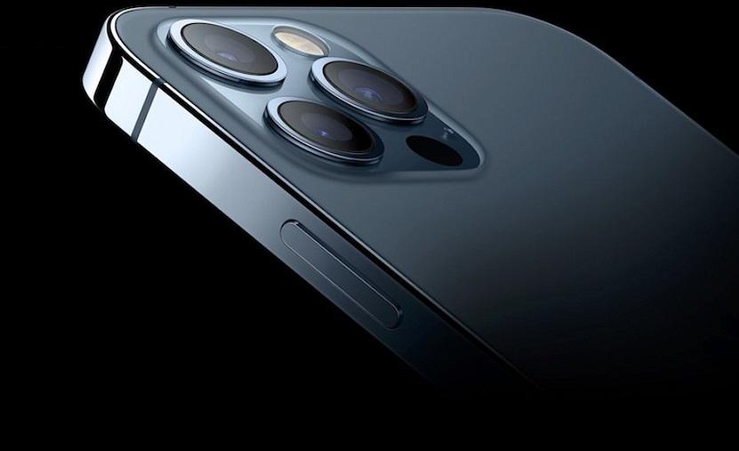 Стала известна предварительная дата презентации iPhone 13