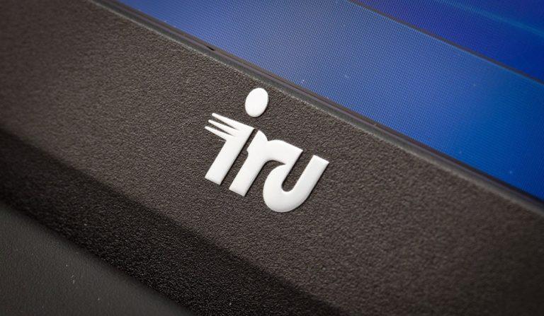 Отечественный производитель компьютеров iRU выпустит моноблок с российским процессором Baikal