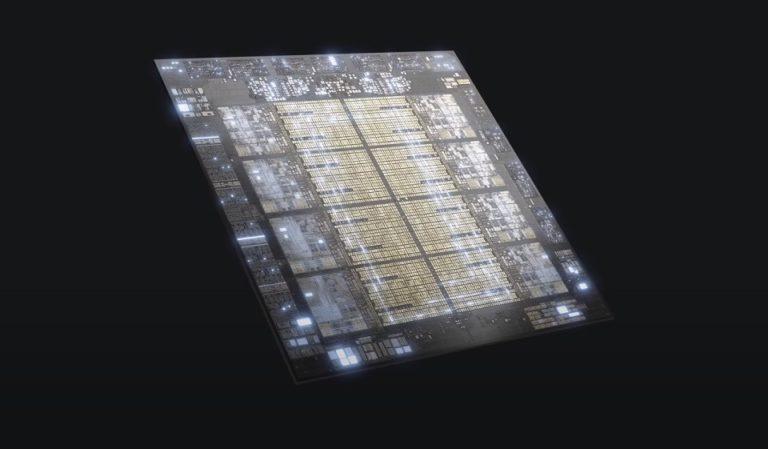 IBM представила процессоры Telum: до 8 ядер, частоты выше 5ГГц и аппаратное ИИ — ускорение