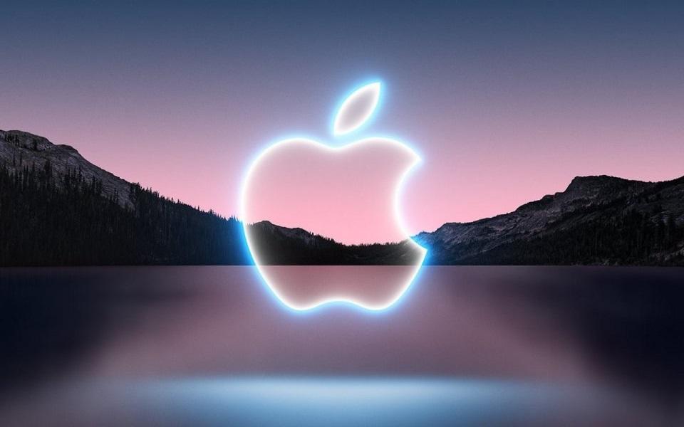Apple назначила время и дату премьеры iPhone 13