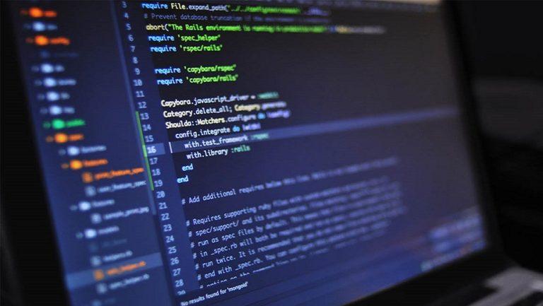 В России наметился дефицит программистов и тестировщиков