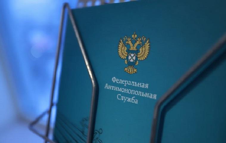 Федеральная антимонопольная служба взялась за Яндекс