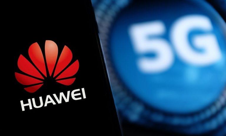 Huawei ищет способы наладить выпуск смартфонов с поддержкой сетей 5G
