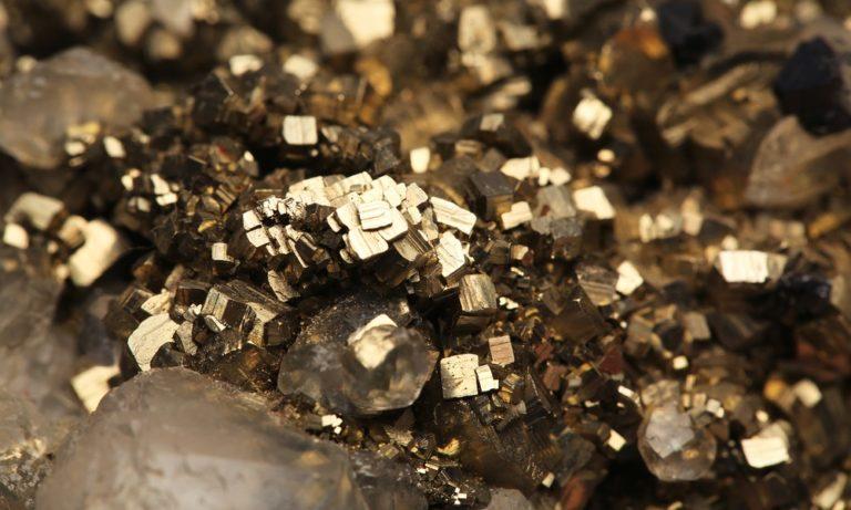 Электронной отрасли грозит новое масштабное повышение цен из — за стремительного роста стоимости редкоземельных металлов