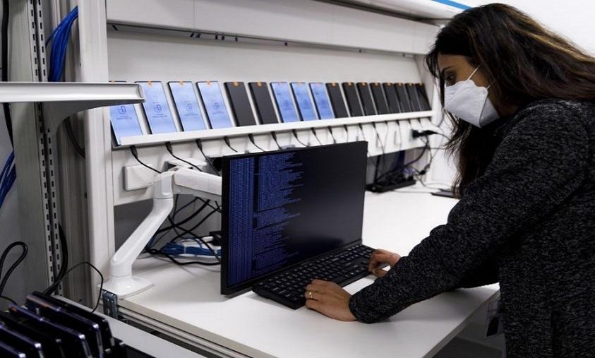Samsung открыла в России доступ к лабораториям для удаленного тестирования мобильных приложений