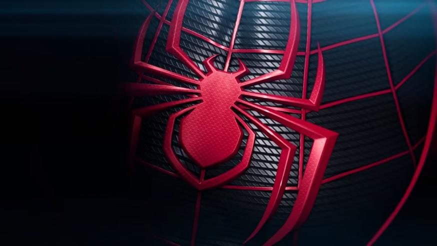 Анонсирован Marvel's Spider-Man 2 эксклюзивно для PlayStation 5