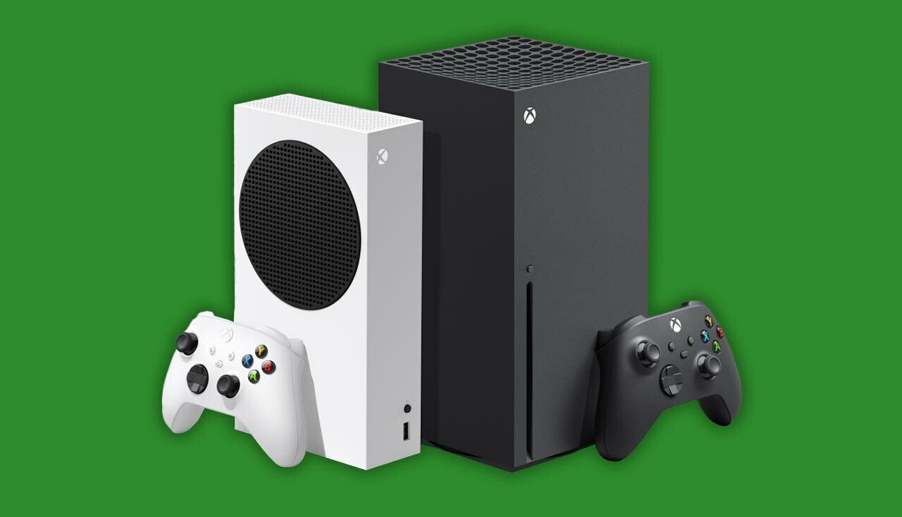 С 1 октября консоли Xbox нового поколения подорожают