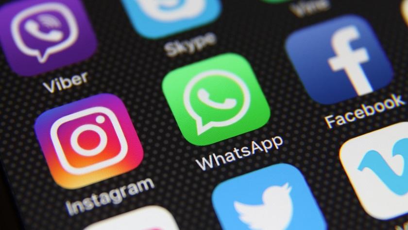 Представители Facebook рассказали о причине вчерашнего всемирного сбоя