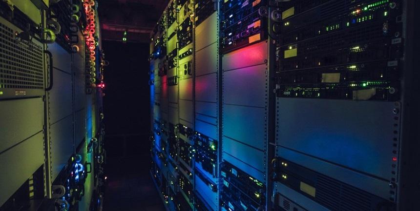 В США дан старт сборке самого мощного суперкомпьютера в мире. Его расчётная производительность — не менее одного экзафлопса