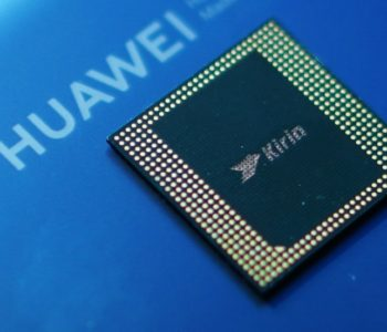 У Huawei полностью закончились собственные процессоры