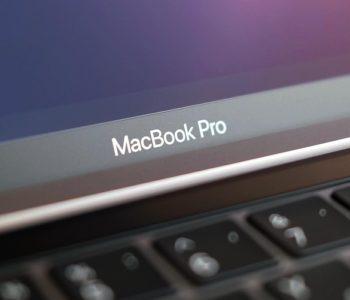 Готовящиеся ноутбуки Apple Macbook всё-таки получат новый процессор M1X