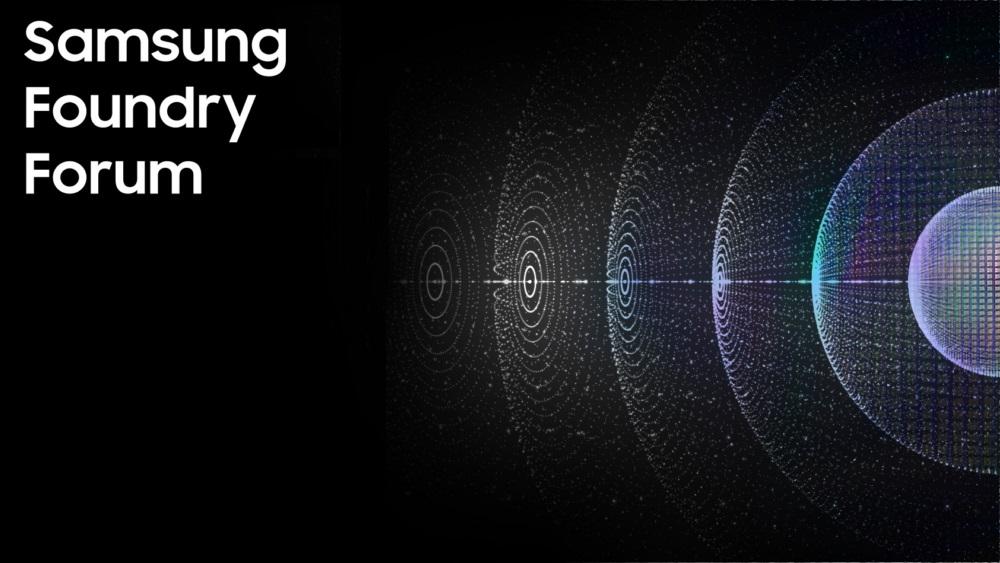 Samsung показала первый 3нм чип, он меньше и мощнее